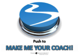 Make me your coach
