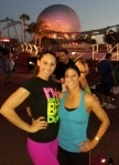 Success Club Disney 20133